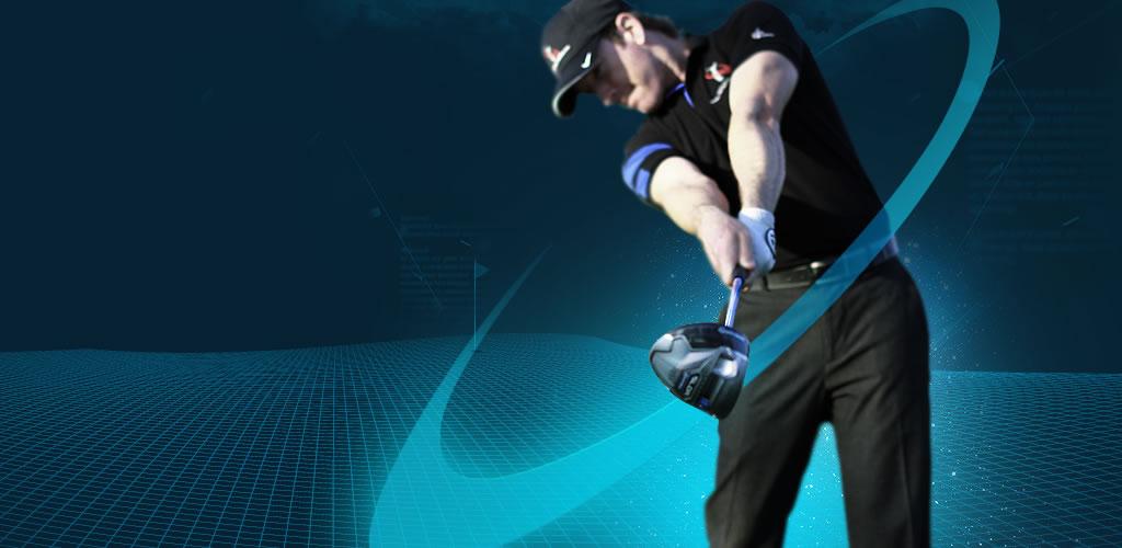 The Best Online Golf Instruction Videos Free Golf Instruction