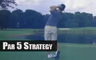 How to Play Par 5's