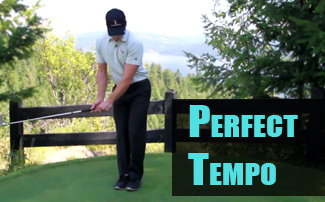 Tempo in Golf | Just How Important is it?