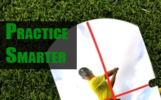 3 Secrets to Perfect Practice for Accelerated Improvement
