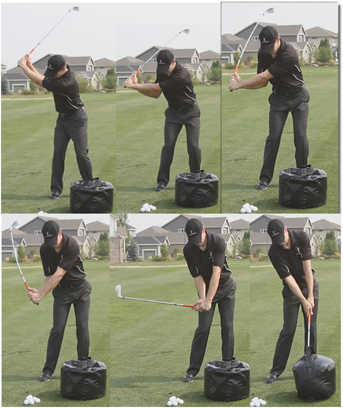 rotary-swing-lag-sequence.jpg