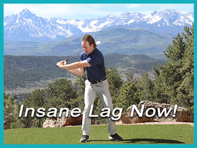 increase driving distance