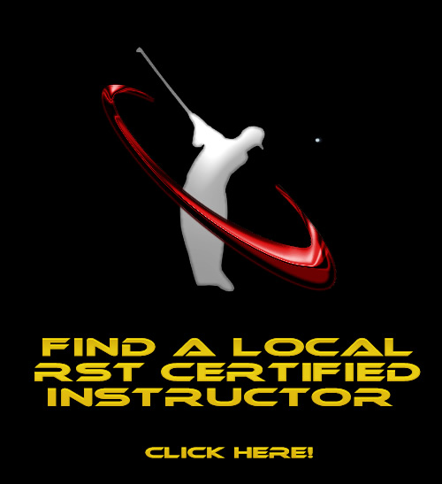 rst certified golf instructors