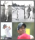 Great Eras of Golf