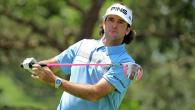 Bubba Watson - Get More Extension