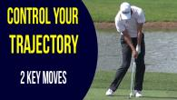 Bill Haas & Adam Scott -  Control Trajectory