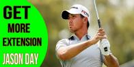Jason Day - Extension
