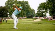Rickie Fowler - Swing Changes