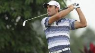 Charl Schwartzel - How To Load Up Your Swing