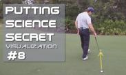 Putting Visualization Drill
