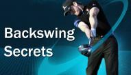 My Golf Backswing Secrets