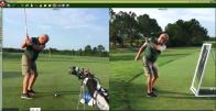 Taking Your Golf Swing Drills to the Course