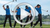 Jason Day - Elevation for Speed