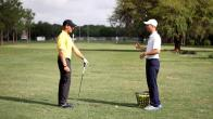 Rotary Swing Pro Wingardh Playing Lesson