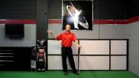 Load Rt Glute: Shorten Swing, Start Transition - FF