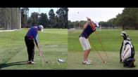 Overview: Diagnose, Cure Over-the-Top Swing