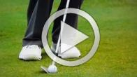 Tiger Woods - Chipping Woes