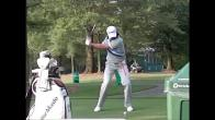 Jason Day Golf Swing Analysis