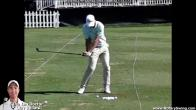 Adam Scott Golf Swing Analysis
