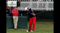 Jason Dufner Golf Swing Analysis