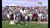 Phil Mickelson Golf Swing Release Analysis