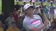 Rory Mcilroy Syncing Up For Consistency