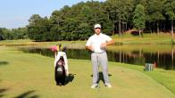 5 Minutes to a Perfect Backswing Pitfalls