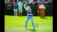 3 Keys to Henrik Stenson's Accurate Power