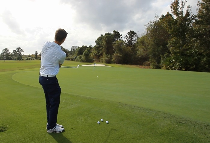3 Quick Tips To Fix Your Chipping