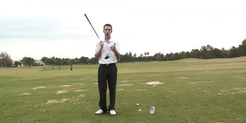 Increase Driver Distance by Understanding Golf Ball Speed